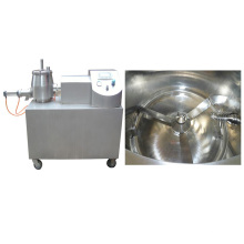 High Speed Mixing Machine