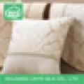 chenille material sofa cushions