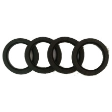 4120001739053 Sealing rings
