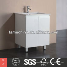 Hangzhou Commercial wc cabinets