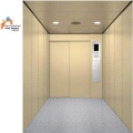 Freight Elevator Monarch System with ARD Function