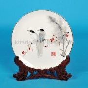 Welcome to customized decorative ceramic artware fo large activity