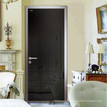 Latest Design Entry Door