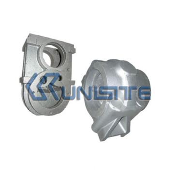 OEM-заказные литые детали (USD-2-M-227)
