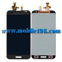 для LG Оптимус г про E985 ЖК-дисплей с сенсорным экраном