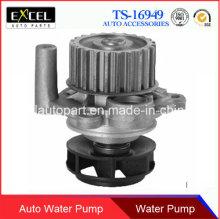 Auto Water Pump, Water Pump, Aluminum Water Pump, Iron Water Pump, Car Water Pump, Bus Water Pump, Truck Water Pump, Auto Water Pump
