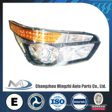 Bus Head LED Lights Headlamp From Bus Parts Manufacturer HC-B-1248