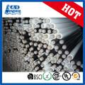 Cinta eléctrica grande PVC