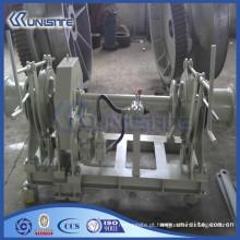 Molinete de água elétrica marinha de alta qualidade (USC11-009)