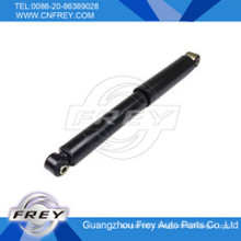 Shock Absorber for OEM No. 6013200631/6013200831/6013200431