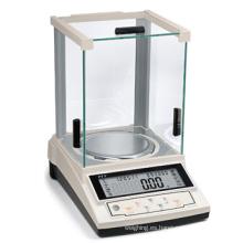 Balance Electrónico PTY-B