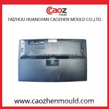Plastic Injection Computer Monitor Shell Mould in China