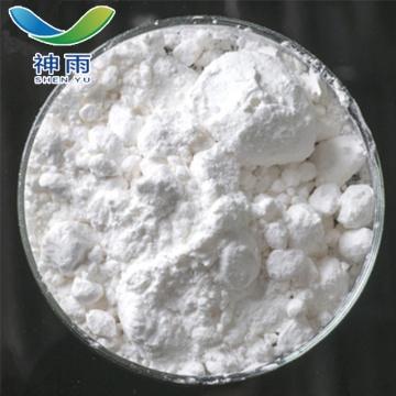 Sulfate de zinc de qualité fertilisant