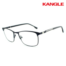 Top end professional metal reading glass optical frame
