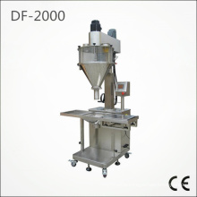 Food and Pharmaceuticals Powder Bag Packaging Machine