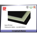 Whole Antistatic Fr4 Solder Pallet Material with Cheap Price