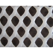 Strong and Durable Plastic Mesh