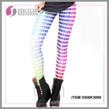 2015wholesale Print Leggings Digital Print Leggings Sublimation Print Leggings