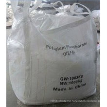 98% Potassium Borofluoride, Kbf4