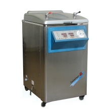 50L/75L Digital Hospital Vertical Pressure