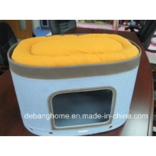 2015 Hot Sell High Quality Pet House