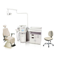 Ent (ear, nose & throat) Treatment Unit (JYK -E1000)