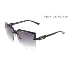 2013 Langtemeng women's sunglasses