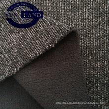 China-Lieferant Changshu-Textilverbundenes Polarfleece-Gewebe
