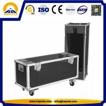 """Wasserdicht bis 65 """"Plasma LCD Flightcase (HF-1309)"""
