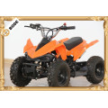49 cc Mini ATV Quad Bike For Kids