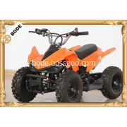 49 cc Mini ATV Quad Bike For Kids