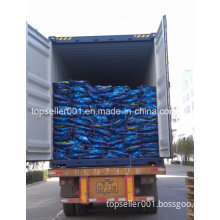 China Wholesale Remove Protein Stains Enzyme Laundry Powder