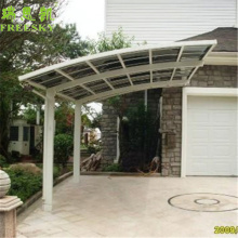 high snow load lowes attached sheet metal roof designs siding garage carports