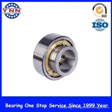 Roulements à rouleaux cylindriques de performance bon marché et stable (NJ 322)