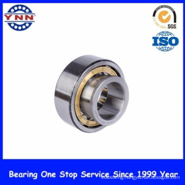 Cheap and Stable Performance Cylindrical Roller Bearings (NJ 322)
