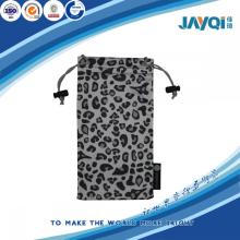 200gsm Heat Transfer Printing Jewelry Bag