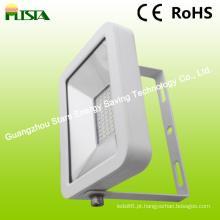 Luz de inundação exterior do diodo emissor de luz dos produtos IP65 20W SMD