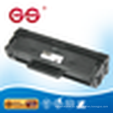 Сделано в Китае продукты mlt D101S Чип для сброса тонера для Samsung