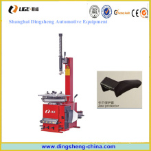China Tyre Changer