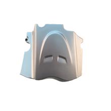 Fabrik-Versorgungsmaterial Soem-Service-Präzisionslegierungsstahlguss