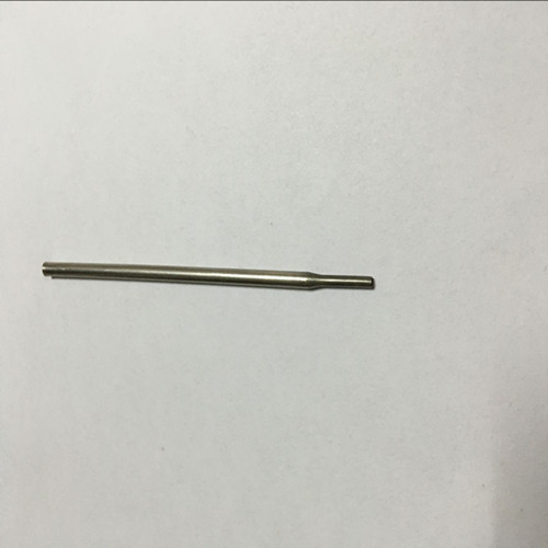 stainless steel probe