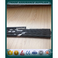 12.7mm pc steel strand wire factory