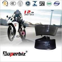 (3.00-18) мотоцикл Внутренняя трубка (природный & бутил)