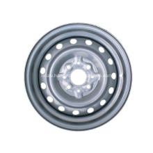 Trailer Steel Wheel Rim For Sale