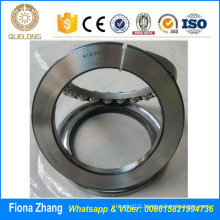 Competitive Price Thrust Bearing Thrust Block Bearing