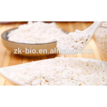 High Quality Sweet Potato Starch