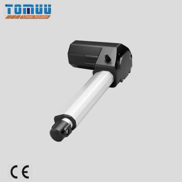 12 inch stroke linear actuator 12 volt