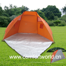 Tente Backpacking (SGLP03805)