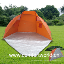 Backpacking Tent (SGLP03805)
