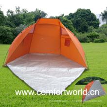 Палатка для альпинизма (SGLP03805)
